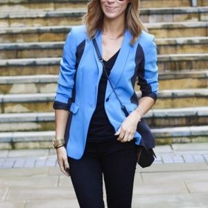 Rag and Bone Blazer